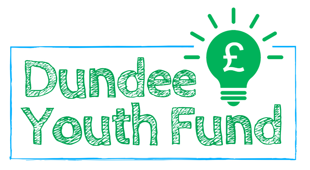 Dundee Youth Fund